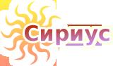 Продвижение сайта в Салехард бесплатное продвижение сайта статьями
